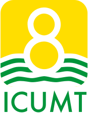 ICUMT 2016